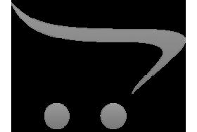 Бюстгальтер 10209-1 серебристый пион